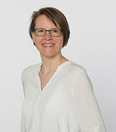 Andrea Lochner