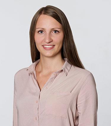 Bianca Schmid
