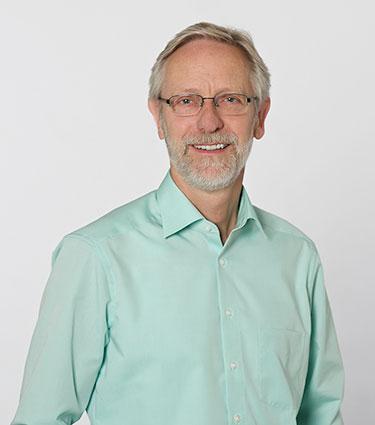 Kurt Riedlinger