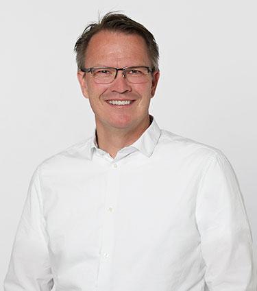 Martin Bubholz
