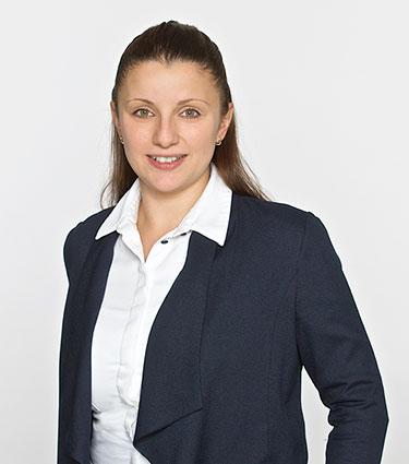 Luiza Todor