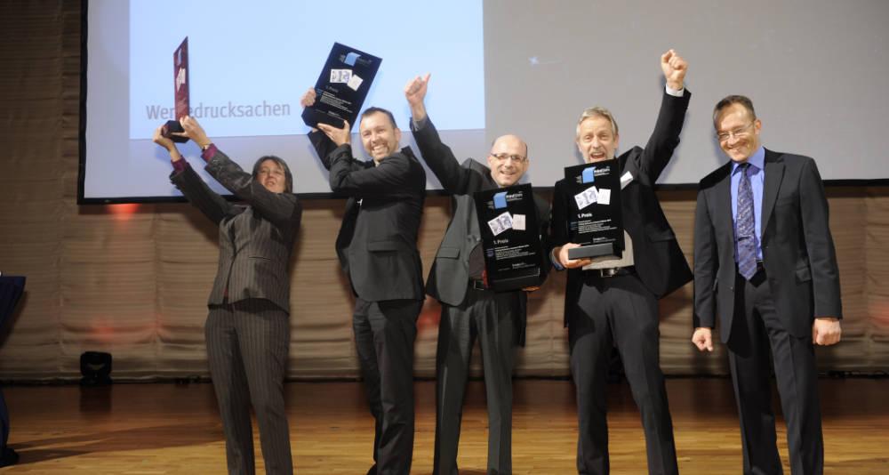 werkzwei_Award2